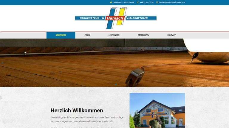 webdesign_ref_001