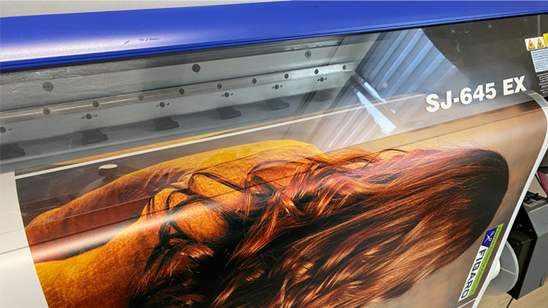 digitaldruck-plakat-figaro