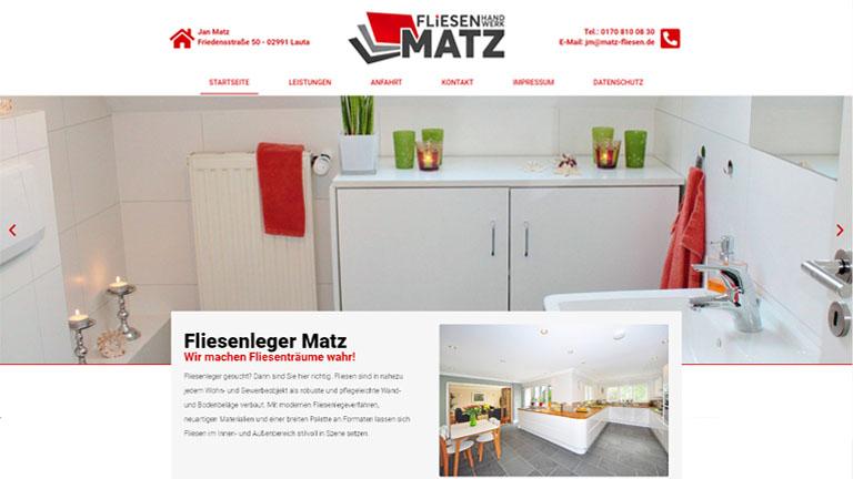 matz-fliesen-webreferenz
